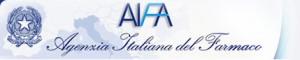 AIFA_logo