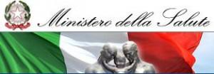 MINISTERo_logo