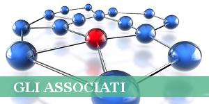 associati2