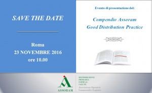 save-the-date_sito