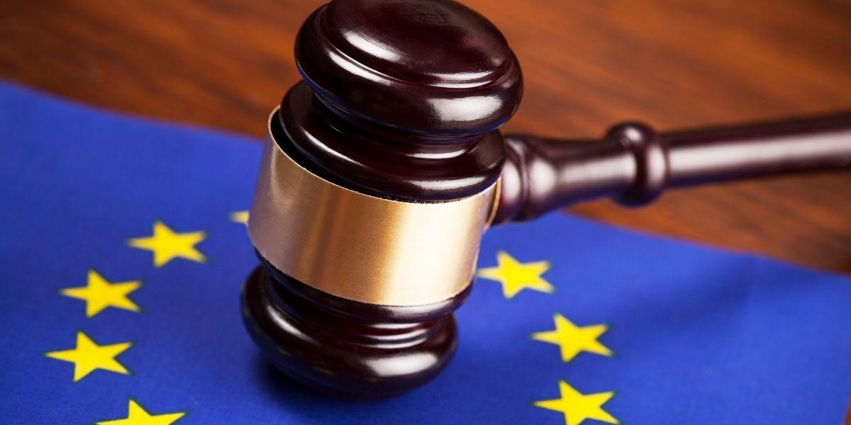 Regolatorio UE